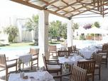 Grecia Creta - Heraklion Mallia CRETAN MALIA PARK 5
