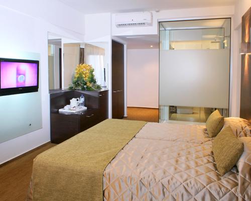Cipru Larnaca Larnaca AMORGOS BOUTIQUE HOTEL 1