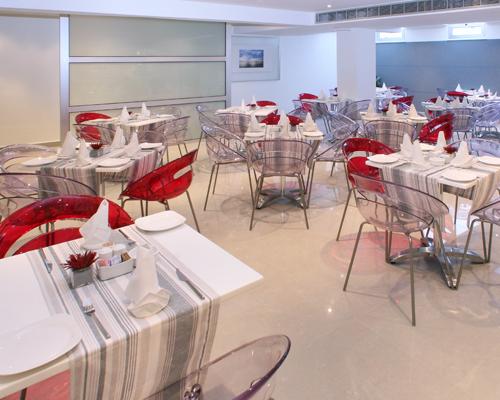 Cipru Larnaca Larnaca AMORGOS BOUTIQUE HOTEL 5