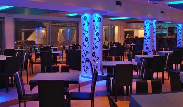 Grecia Mykonos Glastros GIANNOULAKI HOTEL 6