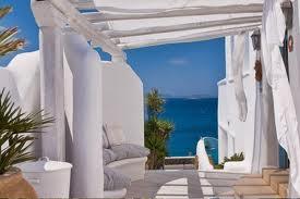 Grecia Mykonos Mykonos Town HARMONY BOUTIQUE 6