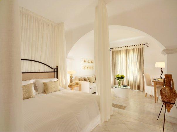 Grecia Mykonos Agios Ioannis Bay MYKONOS GRAND HOTEL 1