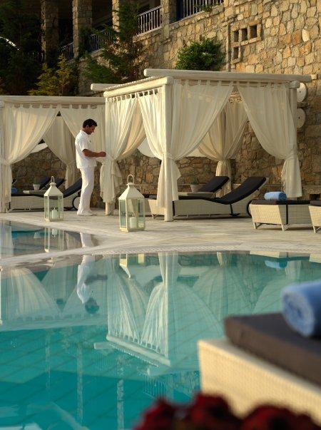 Grecia Mykonos Agios Ioannis Bay MYKONOS GRAND HOTEL 3