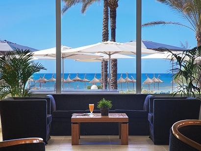 Spania Mallorca Playa De Palma HM TROPICAL 5