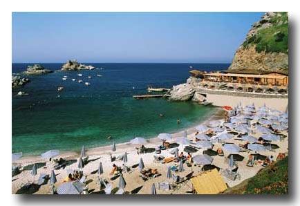 Grecia Creta - Heraklion Aghia Pelaghia CHC ATHINA PALACE RESORT & SPA 4