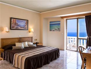 Grecia Creta - Heraklion Aghia Pelaghia CHC ATHINA PALACE RESORT & SPA 5
