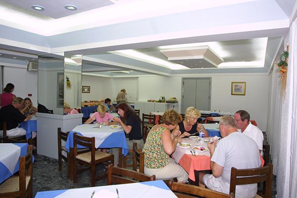 Grecia Creta - Heraklion Hersonissos IRO 5