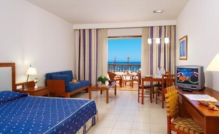 Grecia Creta - Chania Platanias - Chania ASTERION LUXURIOUS BEACH HOTEL & SUITES  2