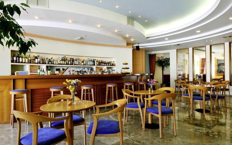 Grecia Kos Kos ASTRON HOTEL 2