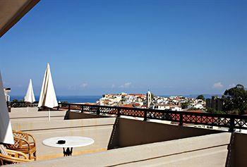 Grecia Creta - Chania Chania ARKADI HOTEL 1