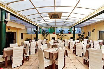 Grecia Creta - Chania Chania ARKADI HOTEL 3