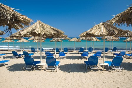 Grecia Zakynthos Tsilivi THE LESANTE LUXURY HOTEL & SPA 4