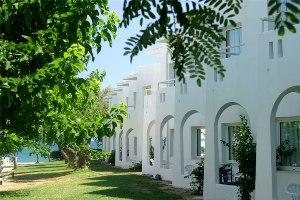 Grecia Creta - Chania Maleme LOUIS CRETA PRINCESS AQUAPARK & SPA 5