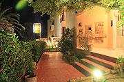 Grecia Creta - Chania Agioi Apostoloi ELOTIA HOTEL 3