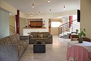 Grecia Creta - Chania Agioi Apostoloi ELOTIA HOTEL 5