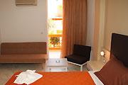 Grecia Creta - Chania Agioi Apostoloi ELOTIA HOTEL 7