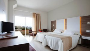 Spania Mallorca Paguera SUNNA PARK  HOTEL 3