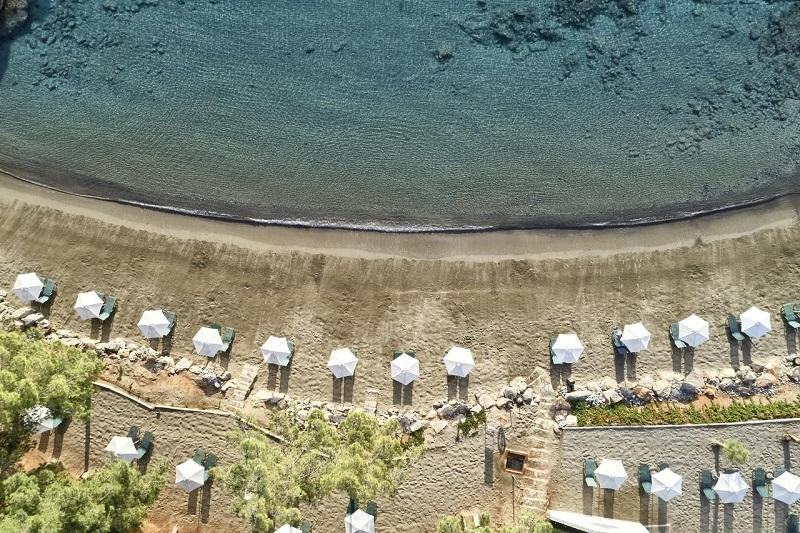 Grecia Creta - Heraklion Agios Nikolaos CANDIA PARK VILLAGE 2