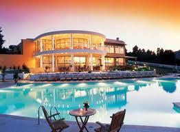 Grecia Halkidiki Kassandra ALIA PALACE 2