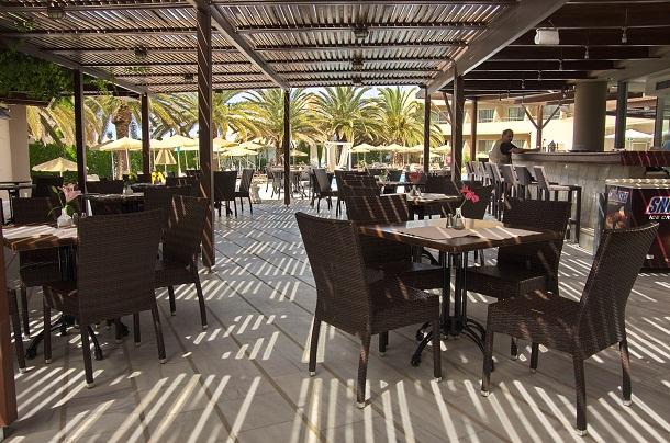 Grecia Creta - Chania Rethymnon MINOS 3