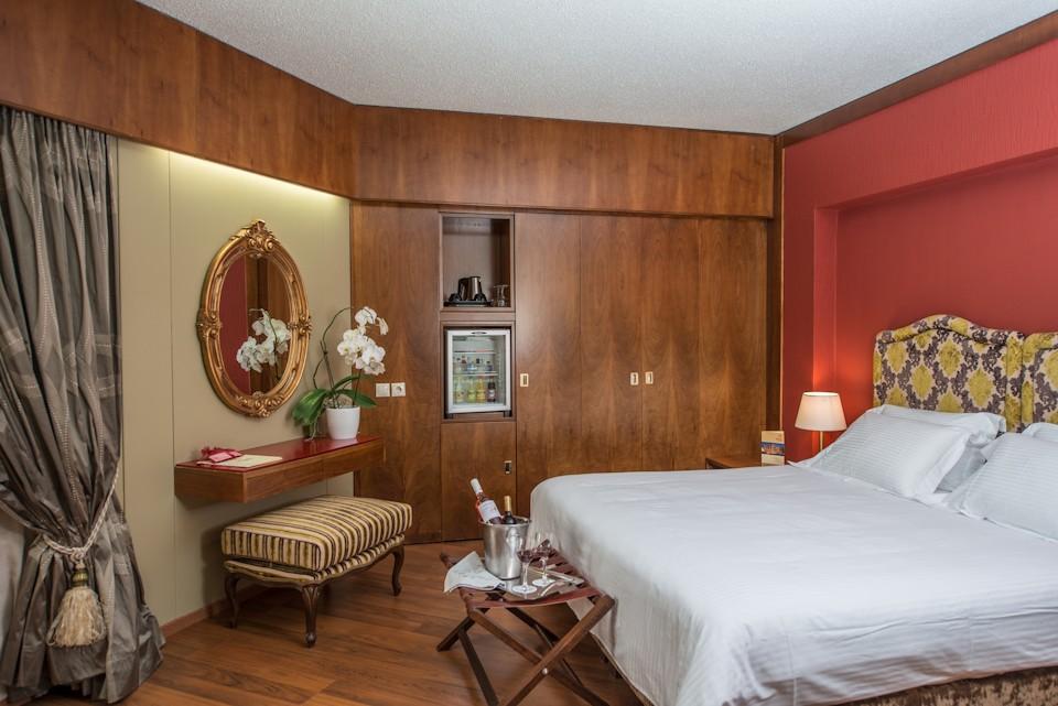 Grecia Creta - Chania Chania AKALI HOTEL 2