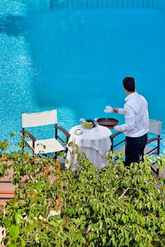 Grecia Creta - Chania Chania AKALI HOTEL 3