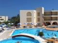 Grecia Creta - Chania Georgioupolis VANTARIS PALACE 1