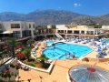 Grecia Creta - Chania Georgioupolis VANTARIS PALACE 2
