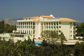 Grecia Zakynthos Zante Town AVALON 1