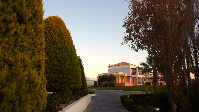 Grecia Kos Mastichari NEPTUNE HOTELS RESORT CONVENTION & SPA 4
