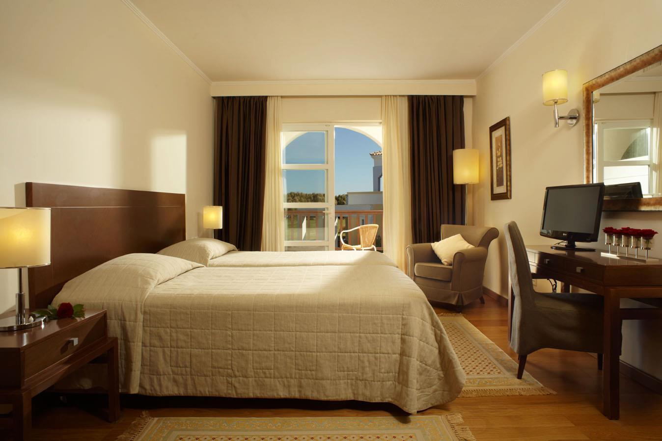 Grecia Kos Mastichari NEPTUNE HOTELS RESORT CONVENTION & SPA 5
