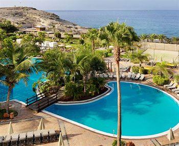 Spania Tenerife Costa Adeje H-10 COSTA ADEJE PALACE 4