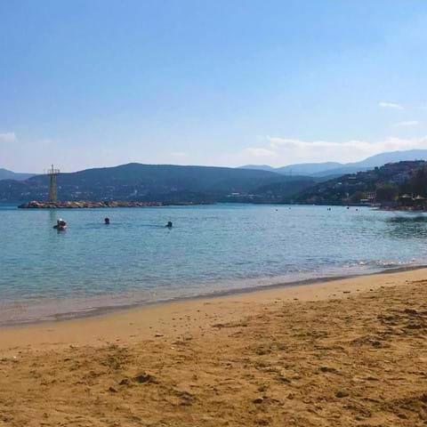Grecia Creta - Heraklion Agios Nikolaos APOLLON 5