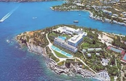 Grecia Creta - Heraklion Agios Nikolaos MINOS PALACE 1