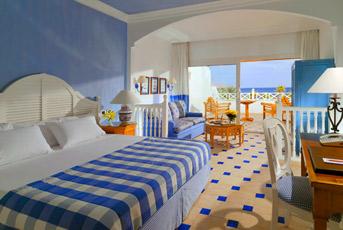 Egipt Sharm El Sheikh Um El Sid SHERATON SHARM HOTEL 3