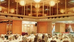 Emiratele Arabe Unite Dubai Sheikh Zayed CROWNE PLAZA DUBAI SHEIKH ZAYED 5