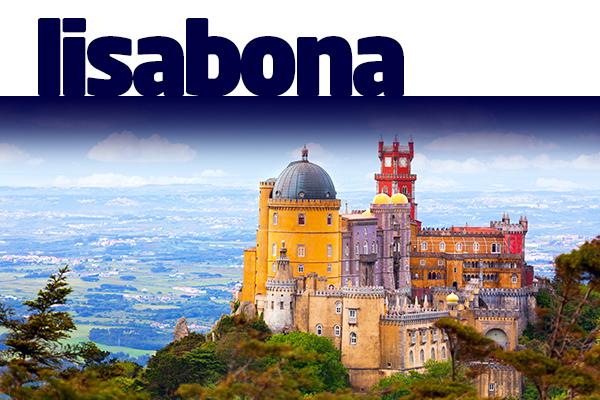 Portugalia Lisabona  LISABONA - PROGRAM SOCIAL PENTRU TOATE VARSTELE 2019 1