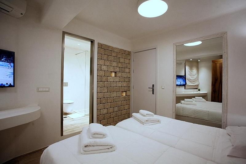 Grecia Mykonos Mykonos Town ANAGRAM BOUTIQUE HOTEL 1