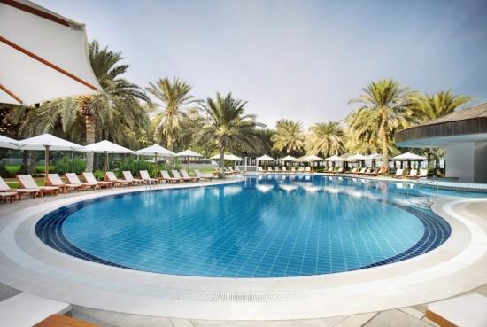 Emiratele Arabe Unite Dubai Jumeirah SHERATON JUMEIRAH BEACH RESORT 4