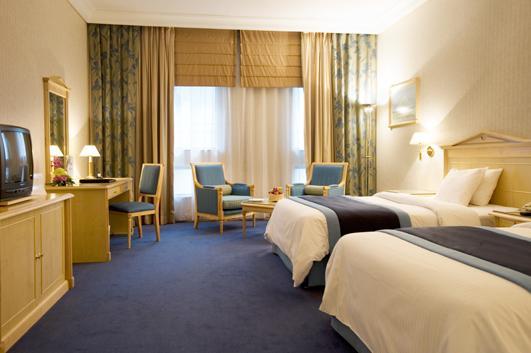 Emiratele Arabe Unite Dubai Bur Dubai CAPITOL HOTEL 3