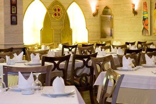 Emiratele Arabe Unite Dubai Bur Dubai CAPITOL HOTEL 4