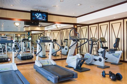 Emiratele Arabe Unite Dubai Bur Dubai CAPITOL HOTEL 7