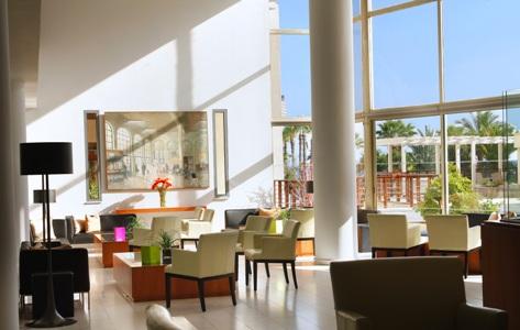 Cipru Larnaca Larnaca GOLDEN BAY HOTEL 2