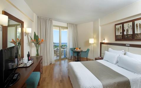 Cipru Larnaca Larnaca GOLDEN BAY HOTEL 3