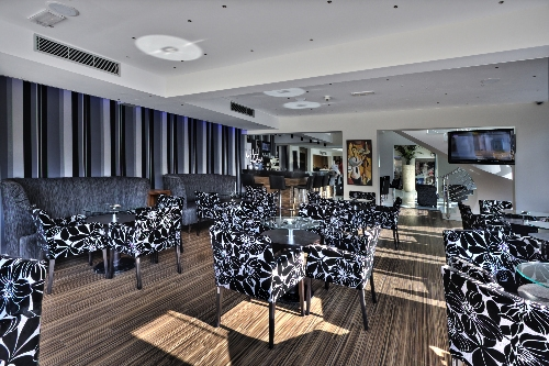 Cipru Larnaca Larnaca LIVADHIOTIS CITY HOTEL 3