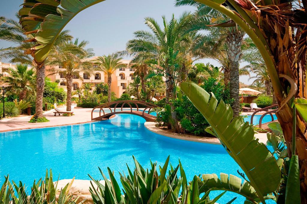 Revelion 2020 Malta Kempinski Hotel San Lawrenz Gozo 34725