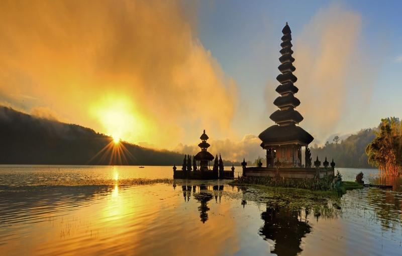 Last minute Bali, Indonezia Kyriad Villa & Hotel Seminyak 43951
