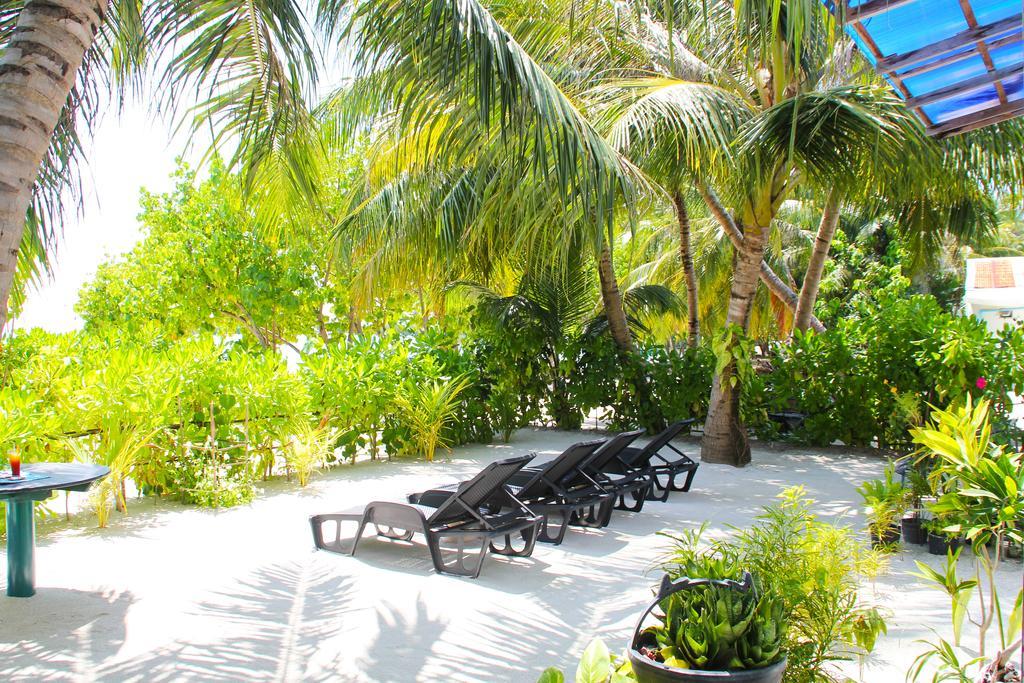 Last minute Guraidhoo, Kaafu Atoll, Maldive Ithaa Beach Maldive 79162
